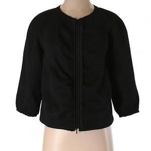 Vintage Doncaster Jacket